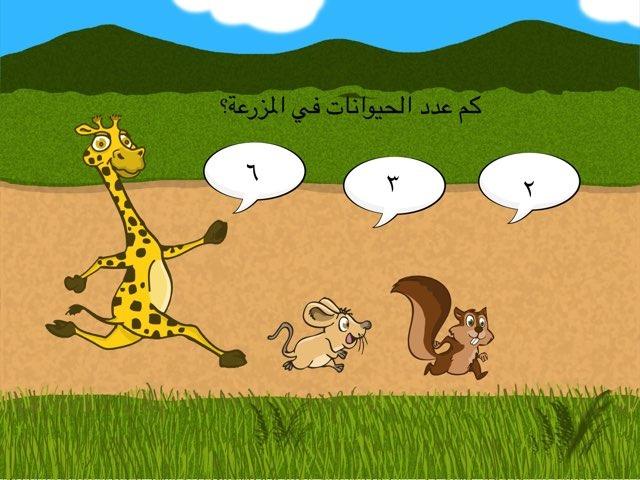 الجمع by شموخ الروح