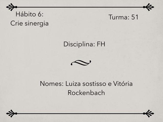 Jogo 134 by Rede Caminho do Saber