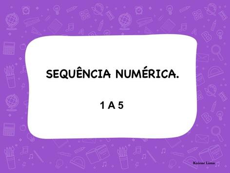 16- NÚCLEO A P 2021 by Nucleo Aprendizagem