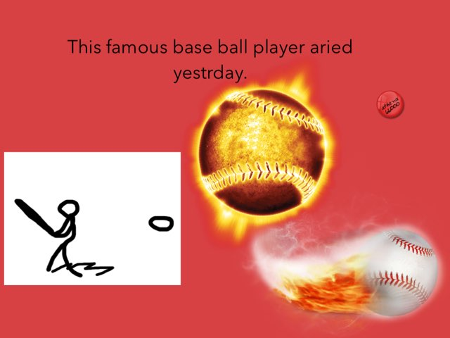 Game 94 by Khoua Vang