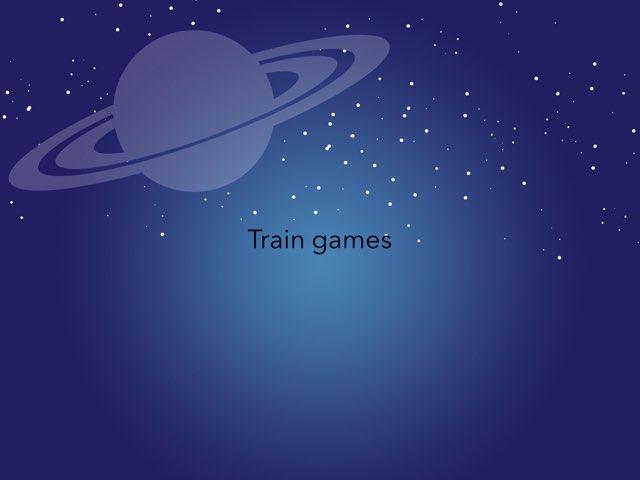 Game 39 by Mokytoja Ilona