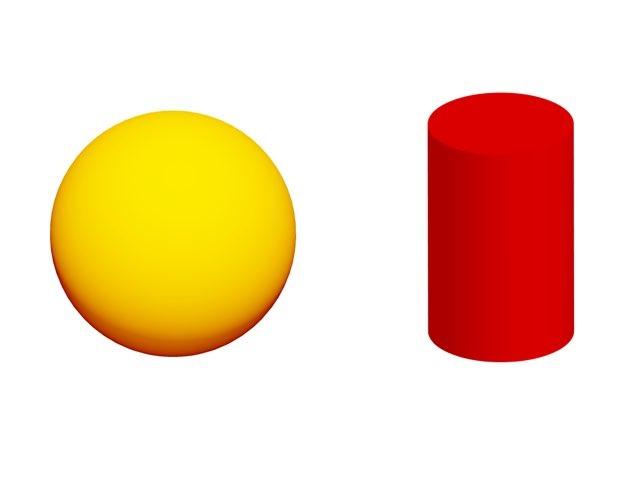 זיהוי אדום צהוב לבן by Ira Gavrieli