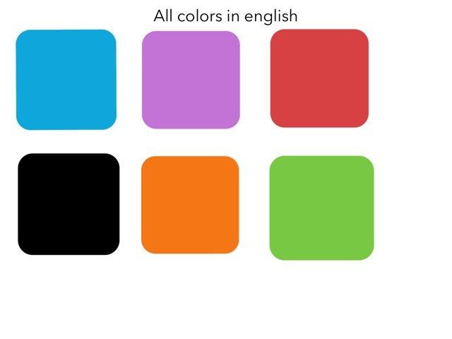 #english by Elev Skibet