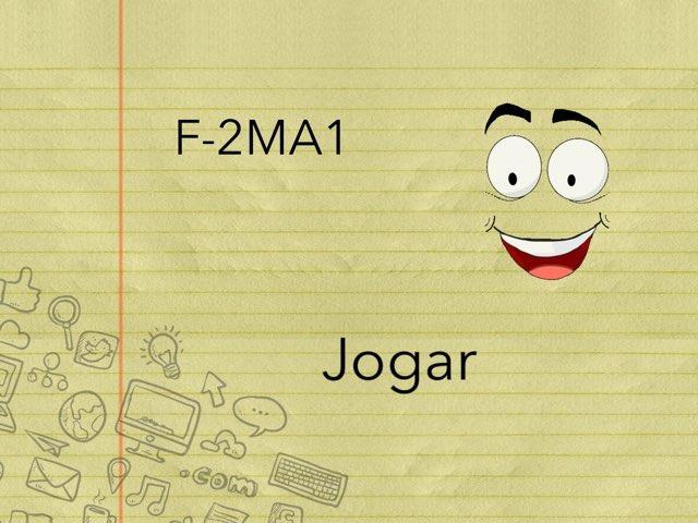 F-2MA1 by LDig Valinhos