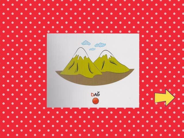 Lali 7 (5. Bölüm) by Ünver Direm