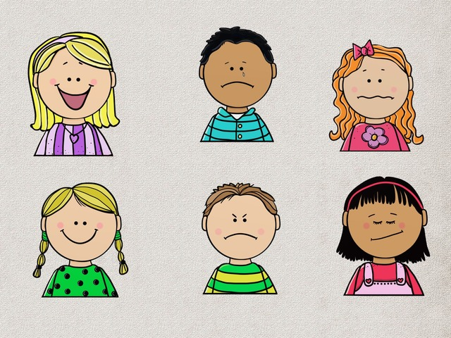 Grade 1 nadia by Nadia Fawzy