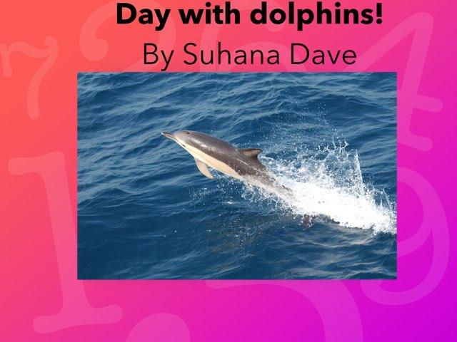 Suhana by Hulstrom 1st Grade