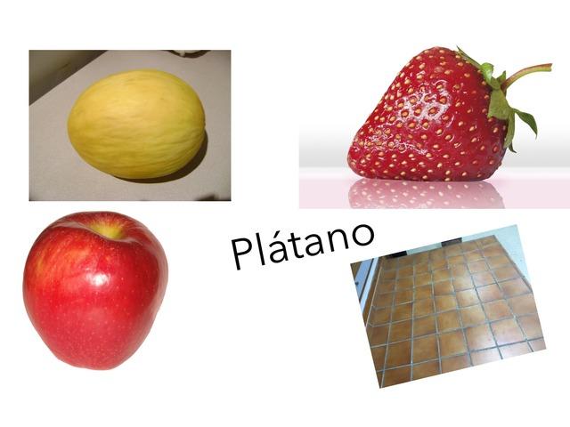 Frutas Guadalaviar  by Ignacio Martín Jiménez