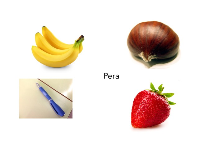 De Todo Un Poco by Beg Beg