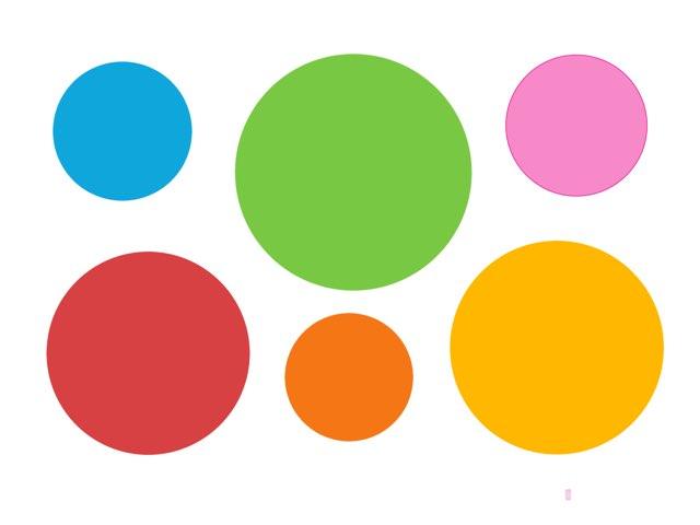 Colores para Sara by Laura Mañueco