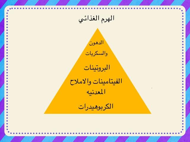 ااا by عبير عبدالعزيز