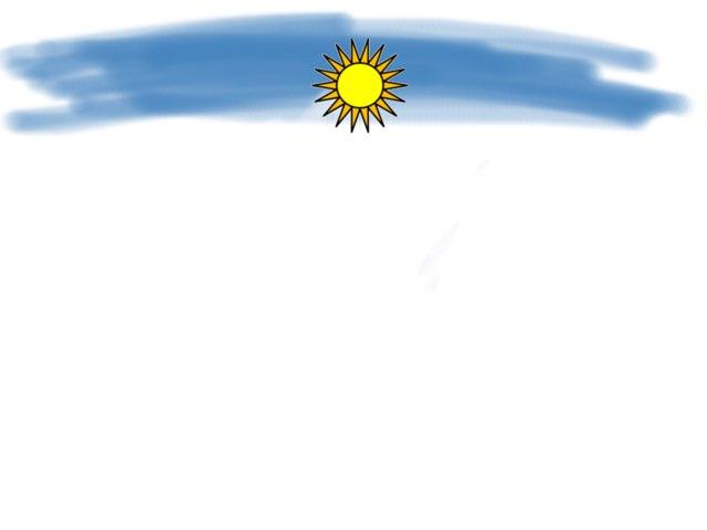 אוריה קיץ by ענבל ששון