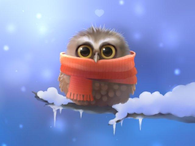 E1-TT-u3-winterwords by Teeny Tiny TEFL