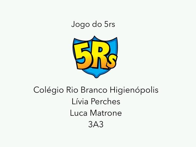 3a3 Lívia E Luca 5rs by Laboratorio Apple CRB Higienop