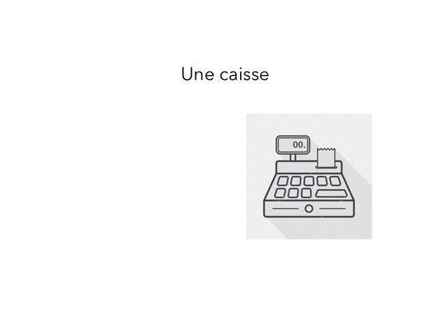 Unité 33 by Febe Ceenaeme