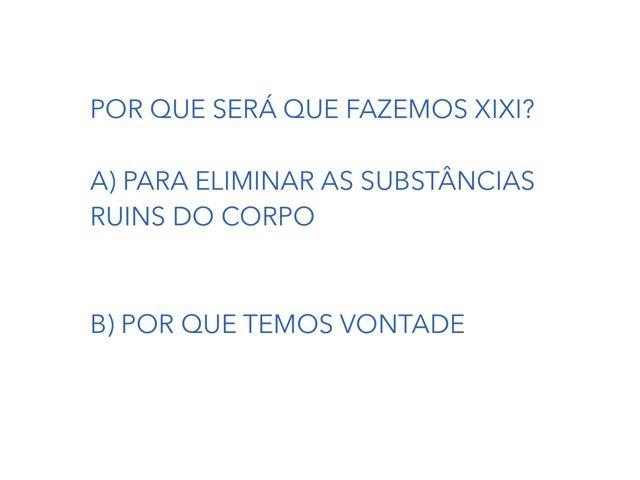 Pedro by Turno Xxxx
