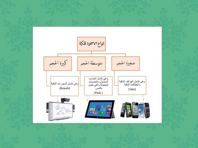 ألعاب الاستاذه أسماء by اسما ع