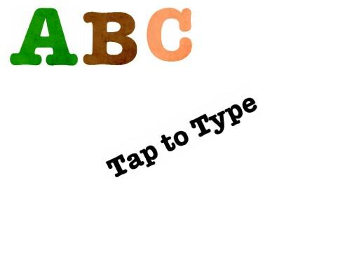 ABC by Jabari Turner