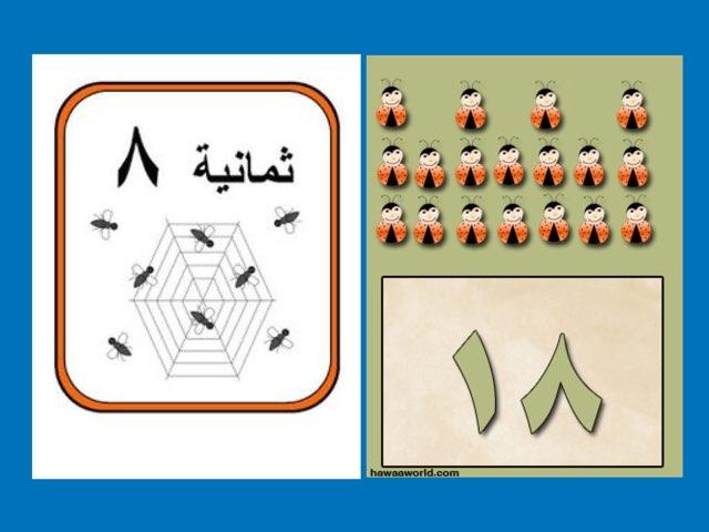 لعبة 211 by Salwa Alazmi