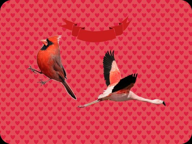 Love by Ana Sullivan