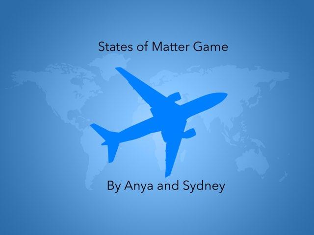 Anya And Sydney by Hulstrom 1st Grade