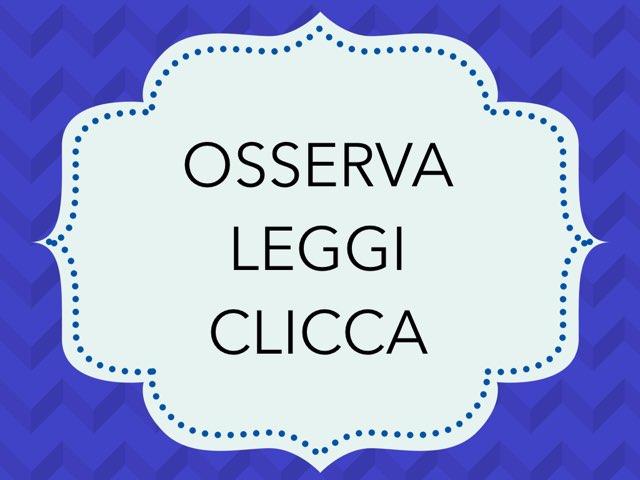 SUONI DIFFICILI CHRI by Paola Mazzi