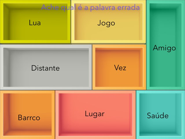 Português Parte 2 by João Pedro João Pedro