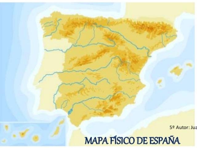 Sistemas Montañosos by Blanca Lopez Cediel