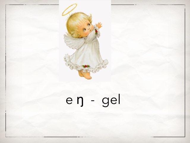 emh_ŋđ by Elli-Marja Hetta