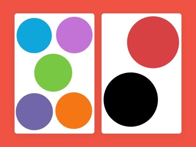 Números, Quantidades e Formas Copy  by Jó Francisco