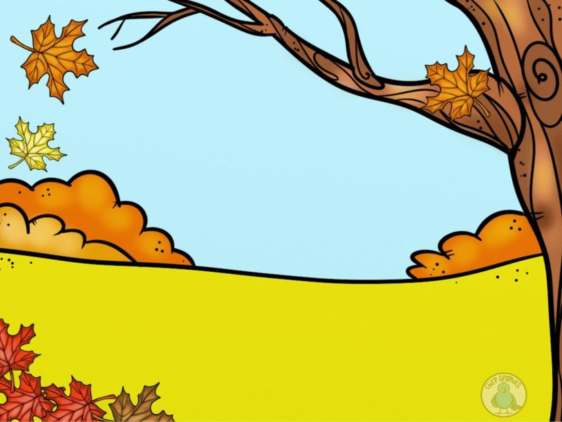 AUTUNNO by Angela