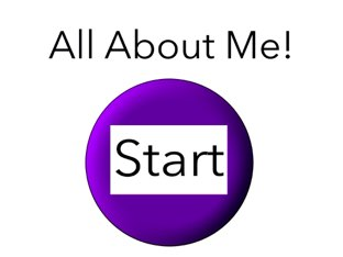 All about me! by Gabbeyyyy S.