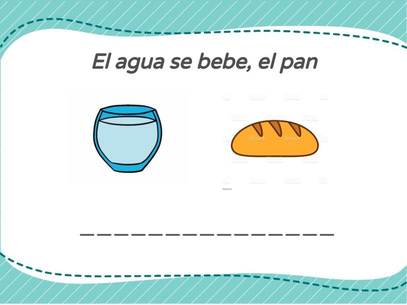 Analogías by Rebeca Cunyas Saavedra