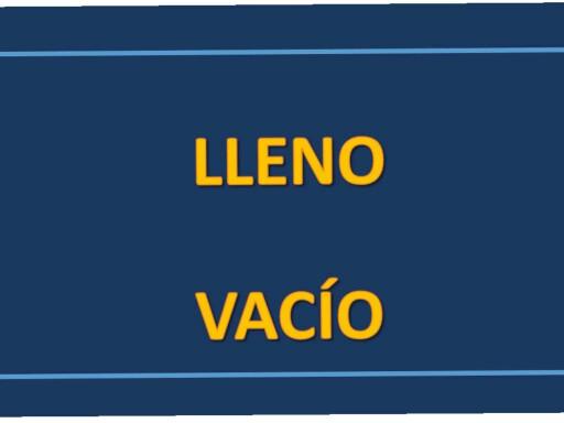 Game 11 by IRIS SALGADO AVILES