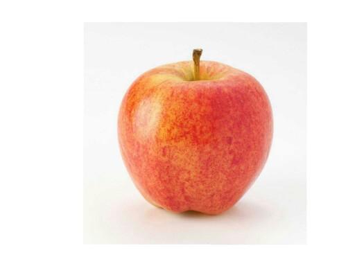 fruits et légumes  by Giovannina Franco