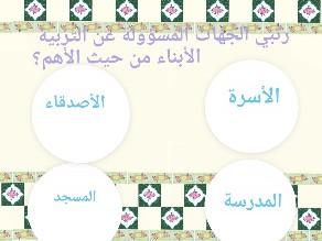 الجهات by Mohammex Almqbali