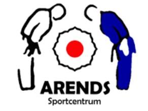 QUIZ SPEL - JUDO KENNIS 2 by Arends Sportcentrum