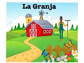 la granja 2.0 by null null