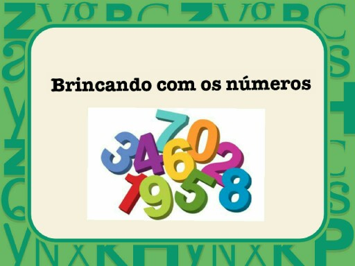Game 5 by Juliana Ribeiro Bento Vieira