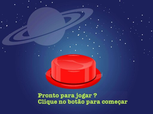 gustavo Ferreira Nunes _superação by Gustavo Nunes