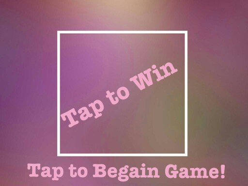 Tap to Win by Amanda Culls