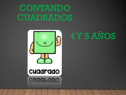 Game 32 by IRIS SALGADO AVILES