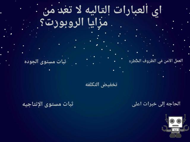 فاطمه by Ghaidaa 1421