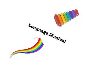 lenguaje musical by Oscar Barreiro Doldan