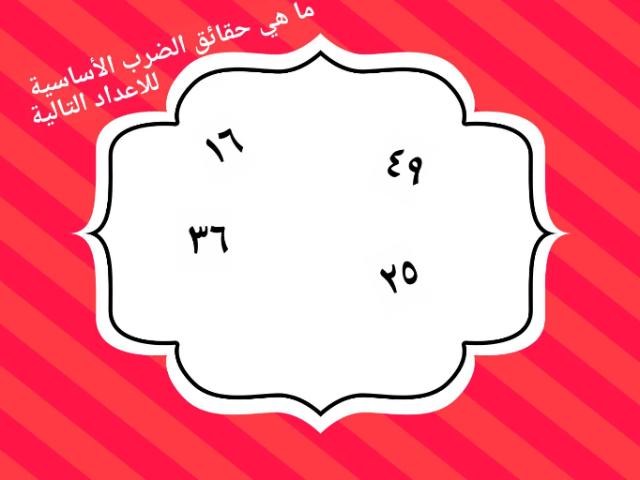test baraa by Zikrit School