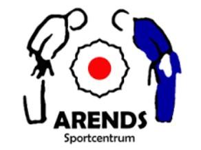 QUIZ SPEL - JUDO KENNIS 3 by Arends Sportcentrum