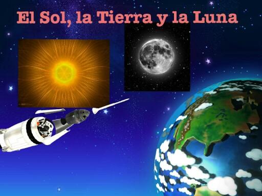 El Sol,  by Crecerfelicesenelcole Zaraglez