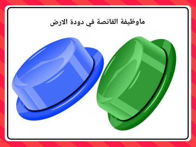 سؤلل by Sameera Ali