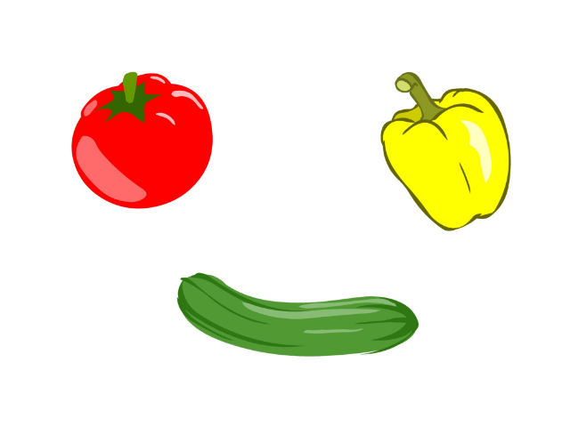 העגבניה by Shir Cohen