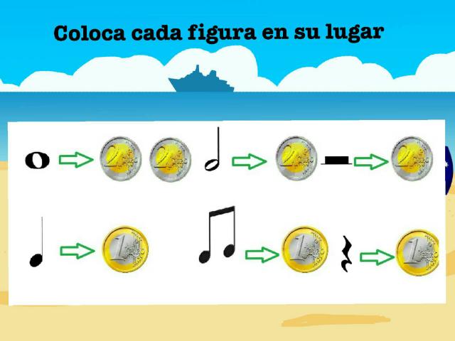 prueba  by Ana María Pérez Pérez